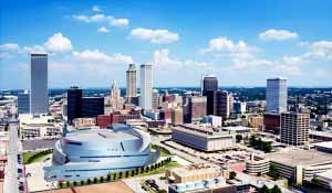 tulsa commercial cleaning